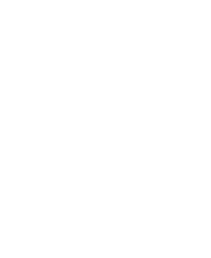 MCL Oceania Logo White