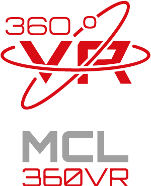 MCL 360VR