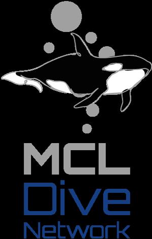 MCLダイブネットワーク