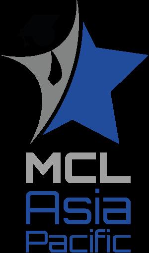 MCLアジアパシフィック