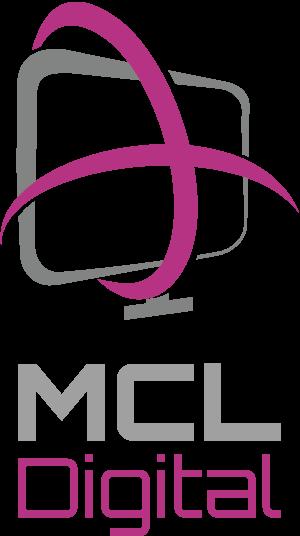 MCLデジタル