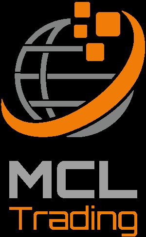 MCLトレーディング