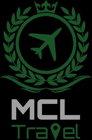 MCLトラベル
